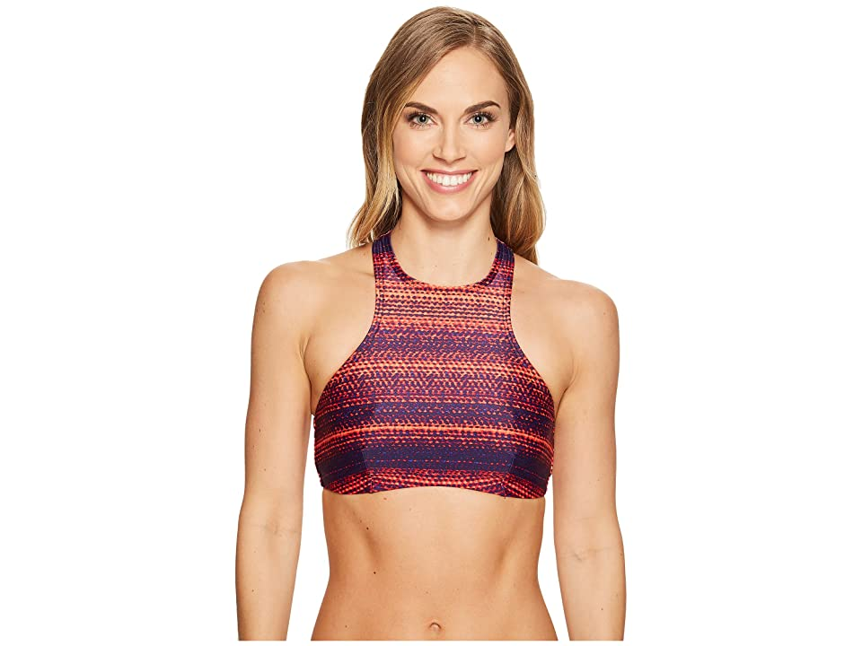 Lole Abey Top (Dark Spectrum Morning) Women