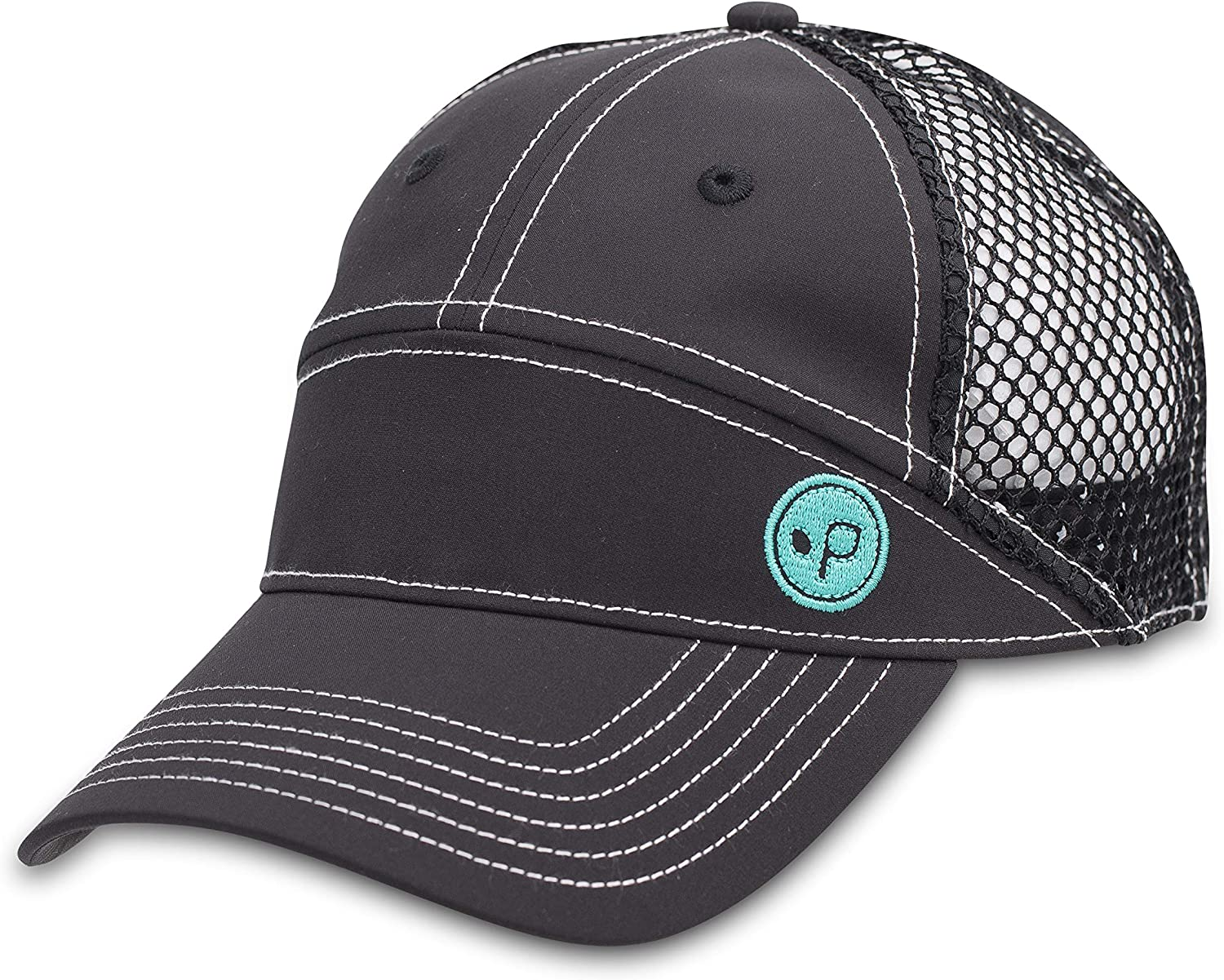 Pistil Women's OFFicial mail order Tish SEAL limited product Cap Sport