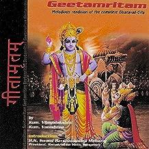 Chapter 15 - Purushottama Yoga