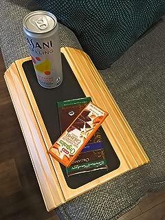 Best diy sofa arm tray Reviews
