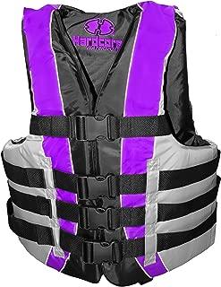 Best life jacket 90-120 Reviews