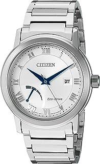 Citizen Watches Men's AW7020-51A Dress