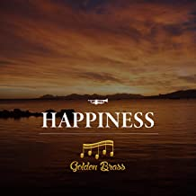 Happiness Is the Lord