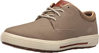 Skechers Men's Porter Zevelo Oxford