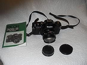 Ricoh KR-5 Super II 35mm Film Camera (Body Only)