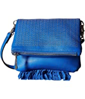 French Connection - Bailey Crossbody