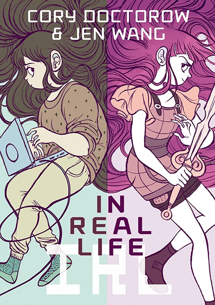 三角休戦衝突コースIn Real Life (English Edition)