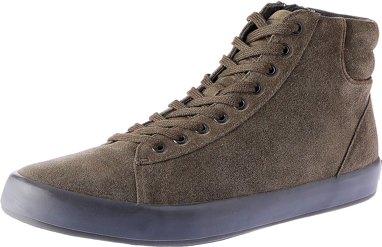 Campare Andratx K300159 -003 skor skor skor Män  spara 60% rabatt