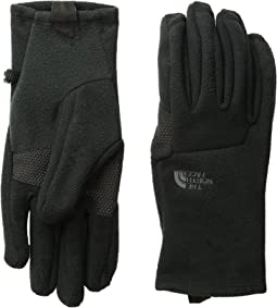 The North Face - WindWall Etip™ Glove