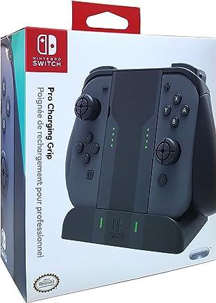 PDP Nintendo Switch Pro Joy Con Charging Grip