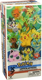 Best pokemon xy puzzle Reviews
