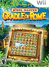 $41 » Cradle of Rome - Nintendo Wii