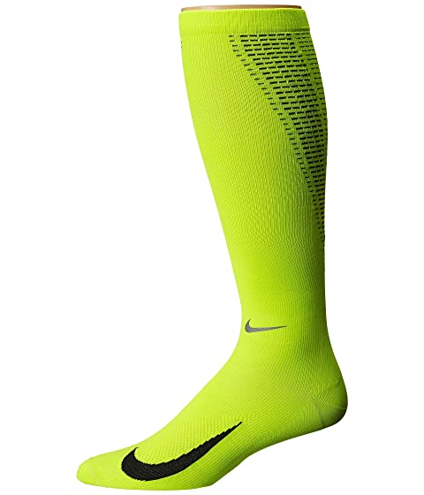 Over the Calf Lightweight Nike Elite Running tIw1qFHxf
