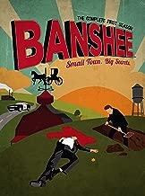 Best banshee season 4 dvd Reviews