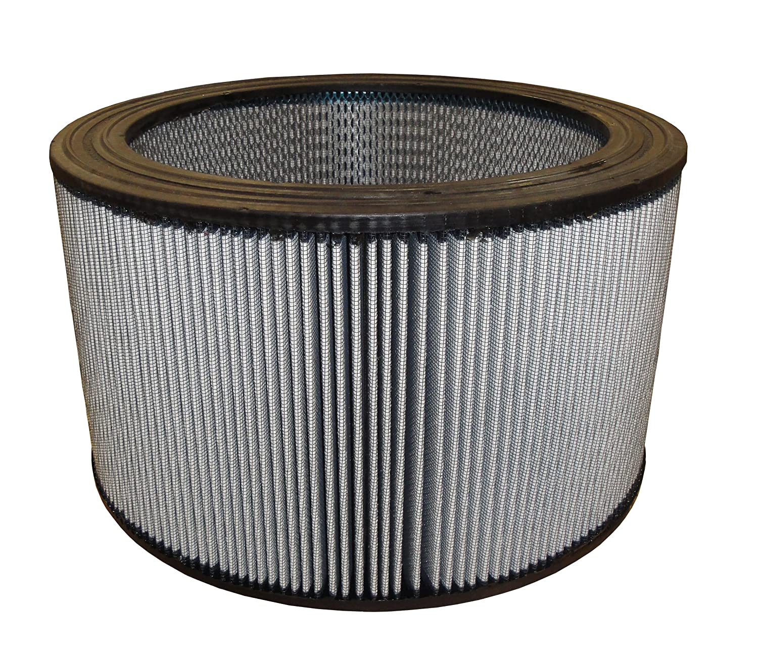 Solberg 32-13 Polyester Filter 10 Max Max 48% OFF 78% OFF Blower Replacement Cartridge