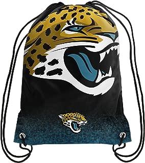 NFL Football Team Logo Drawstring Backpack Bag - Pick Team