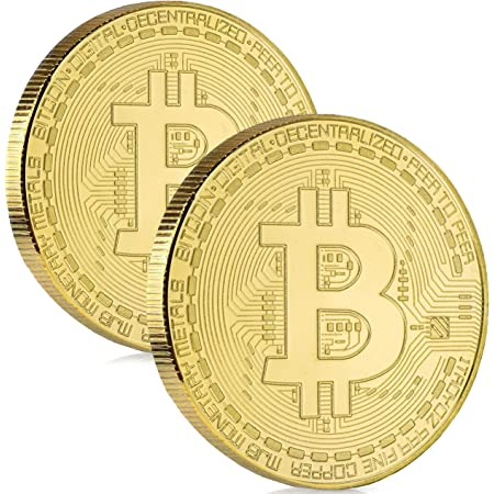 medalia bitcoin)