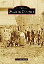 Sumter County (Images of America)