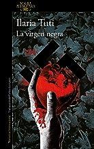 La virgen negra (Spanish Edition)