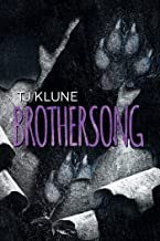 Brothersong (Green Creek Book 4)