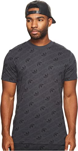 adidas Originals - AOP T-Shirt