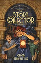 Best the story collector Reviews