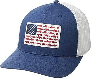 Men's PFG Mesh Ball Cap