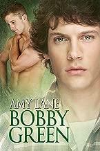 Bobby Green (Johnnies Book 5)