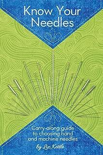 Best sewing job titles Reviews