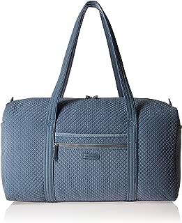 Large Travel Duffel Bag, Microfiber
