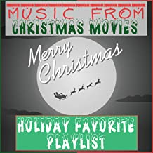 Best frosty the snowman song from movie Reviews