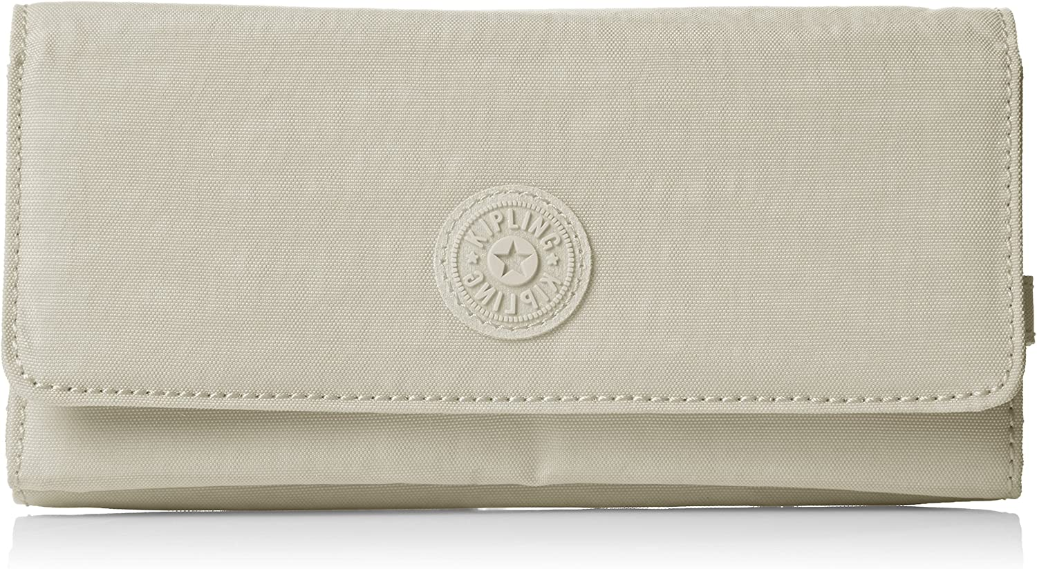 Kipling Women's Brownie Wallet, 15x24x45 Centimeters (W x H x L)