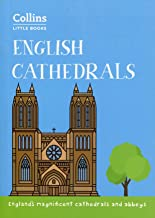 English Cathedrals (Collins Little Books)
