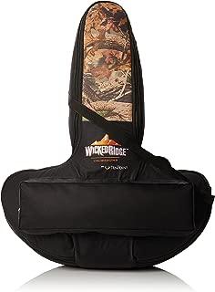Wicked Ridge Soft Crossbow Case (WRA200)