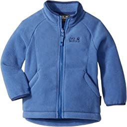 Jack Wolfskin Kids - Thunder Bay Fleece (Infant/Toddler/Little Kids/Big Kids)