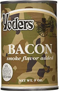 Best tactical bacon uk Reviews