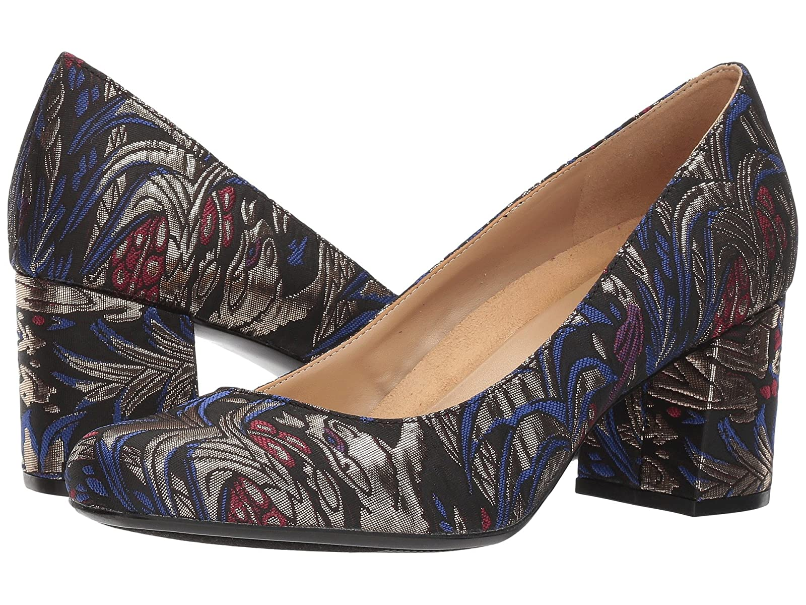 Naturalizer WhitneyCheap and distinctive eye-catching shoes