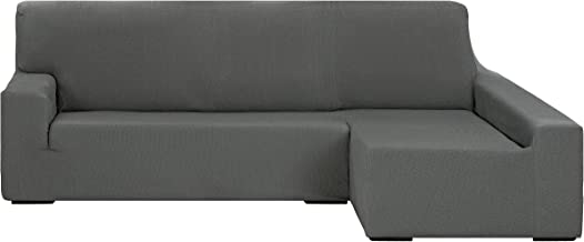 Amazon.es: funda chaise longue brazo derecho