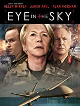 Best eye of command Reviews