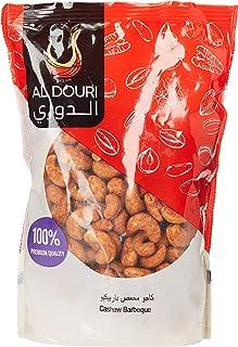 Al Douri Cashew Bbq 300 g