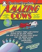 Best children's book author sandra boynton Reviews