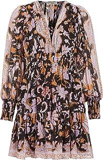 Ulla Johnson Women's Rosetta Dress