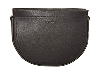 Matt & Nat Abbot Vintage (Black) Handbags