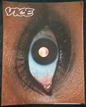 Best vice magazine issues Reviews