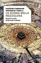Best sciiti e sunniti Reviews