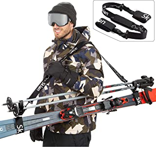 cheap ski stuff