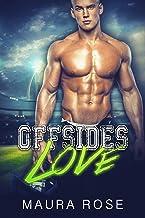 Offsides Love