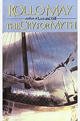 The Cry for Myth Kindle Edition