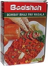 everest pav bhaji masala recipe
