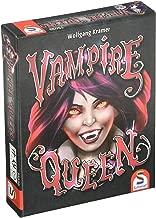 Schmidt Spiele Vampire Queen